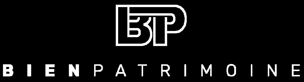 logo-blanc-bien-patrimoine-vente-immobiliere